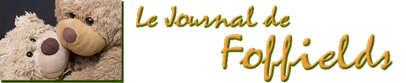 Le Journal de Foffields