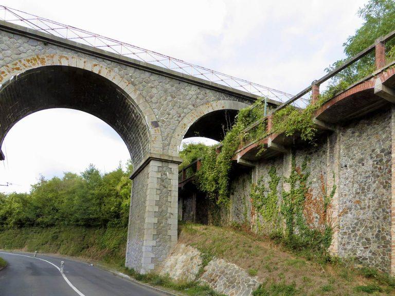 02 - Le pont des Courses