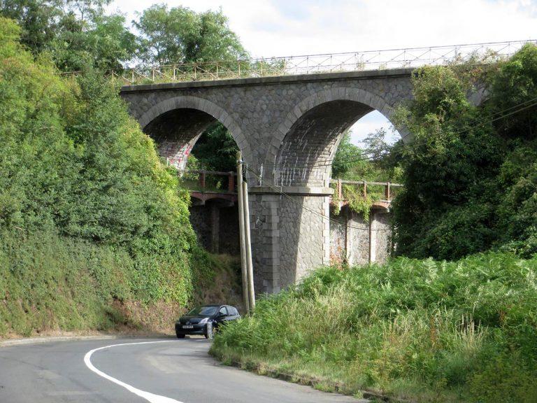 04 - Le pont des Courses