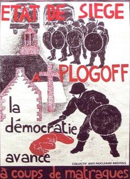 Plogoff Aff1